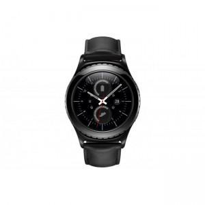 Samsung-555491899-au_SM-R7320ZKAXSA_000000001_Front_black-zoom