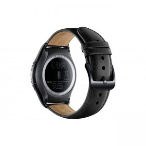 Samsung-555492069-au_SM-R7320ZKAXSA_000000002_Back_black-zoom