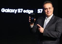 Tansu Yeğen - Samsung