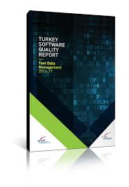 Turkish Software Quality Report