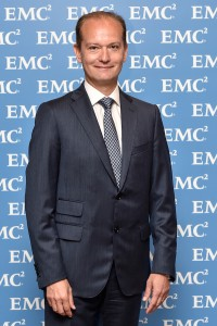 EMC Sinan Dumlu d1