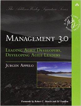 Management-3_0-agile-management-book-cover