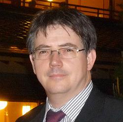 Richard Lamb