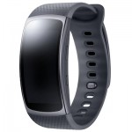 Samsung_Gear_Fit2_Black