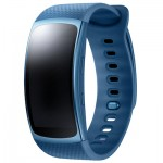 Samsung_Gear_Fit2_Blue