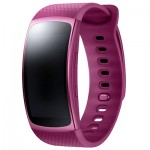Samsung_Gear_Fit2_Pink