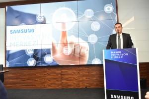 Samsung IM Tansu_Yegen