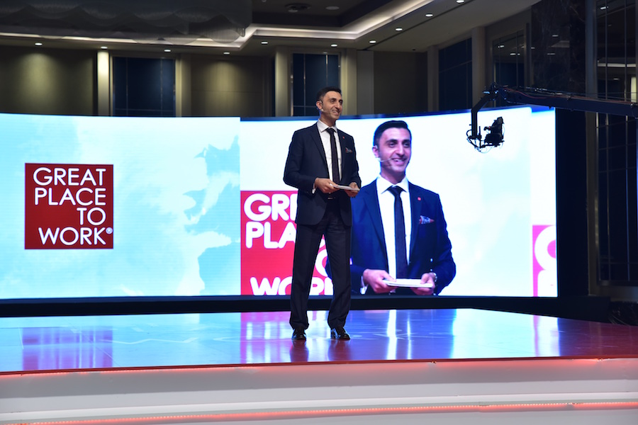 GPTW_Eyup_Toprak