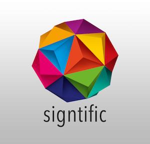 signtific yayin