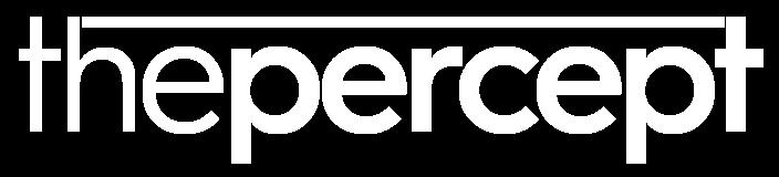 ThePercept